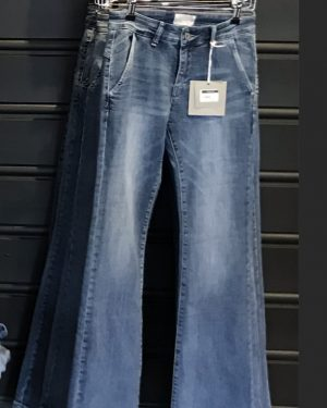 Cabana Living Jeans