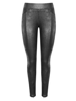 Nü Jet Leggings